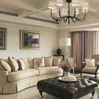 有一套105平方的房子如果简单的装修请问需要花多少钱三