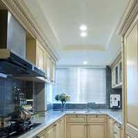 求咨询装修1个69平米的房子半包要多少钱不含主材