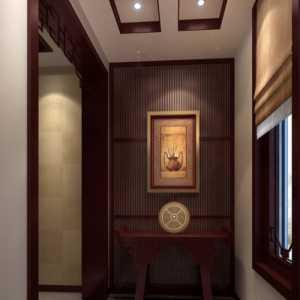 北京業之峰裝修報價清單