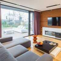 裝潢里日式現代風格裝修與歐洲純正的現代簡約風格有什么區別