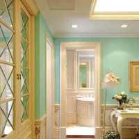 小房間臥室裝修樣板房