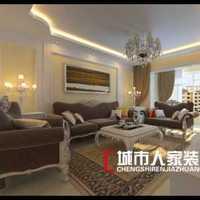 上海装修公司排名2102年上海装修公司最新排名