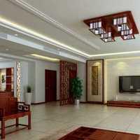苏州青苹果装饰设计工程有限公司的位置