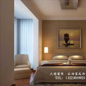 客廳吊燈電視背景墻客廳單人沙發效果圖