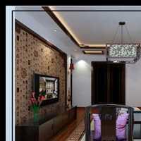 上海eps装饰线条