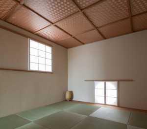 我想装修一套74平米的房子,两室一厅,想改三室一厅怎样