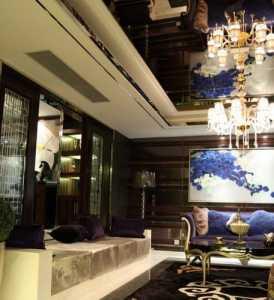 北京70平米兩房房子裝修大約多少錢