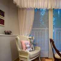 我在长沙雨花区南城有一套3室2厅1卫95平米的房子装修