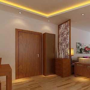 佛山40平米1居室毛坯房裝修大約多少錢