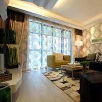北京别墅装修公司设计费用报价一般是多少