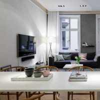 上海有什么好的和室装修公司吗