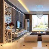 上海90平米简装预算