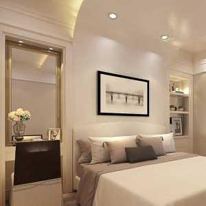 北京110平米3居室新房裝修一般多少錢