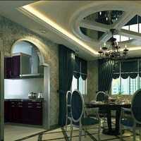 上海冠锋木业装饰板