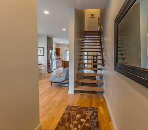 133平方米房子装修大概要多少钱