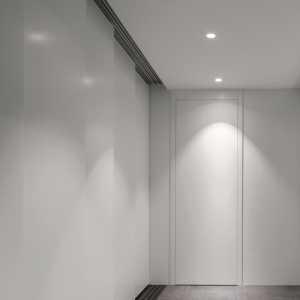 140平最新房子装修效果图
