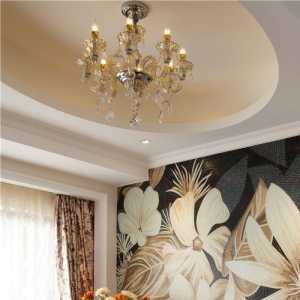 卧室壁画板式床头