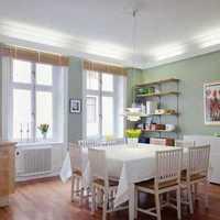 求簡歐風格書房效果圖簡歐風格客廳效果圖簡歐風格臥室效果
