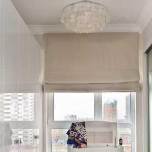 大連40平米一居室房屋裝修大約多少錢
