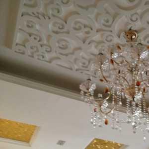 頂樓效果圖裝飾裝修