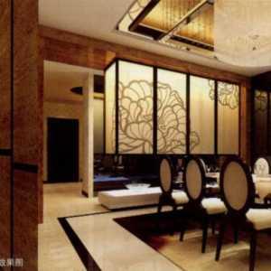 北京百安居6全包装修价格