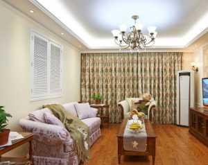 北京窗簾公司