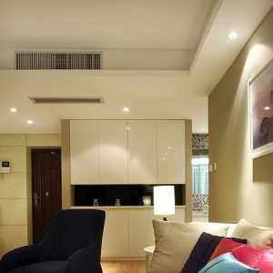 三房2厅装修图片