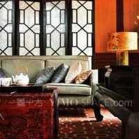 沙发客厅家具茶几北欧装修效果图