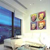 房子140平米花5万元装修够吗单纯的装修不带