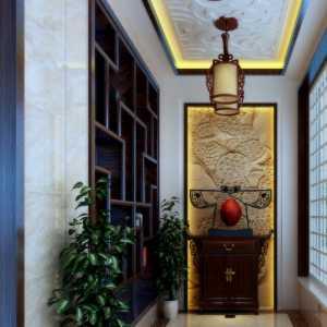 北京怎样装修阁楼省钱