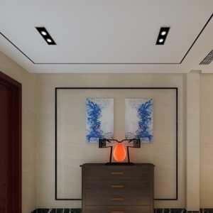 北京裝潢公司廠家