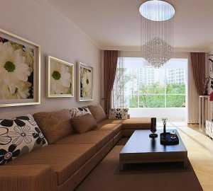 上海整体家装公司排名