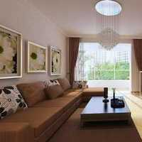 106平方新房简单装修需要多少钱106平方是建筑面积3室1厅
