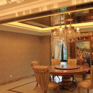 上海银行贷款6万三年0.17%利率