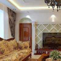 114平米的房子装修8万元装修够吗