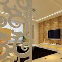 三室两厅装修设计三室两厅装修风格有哪些