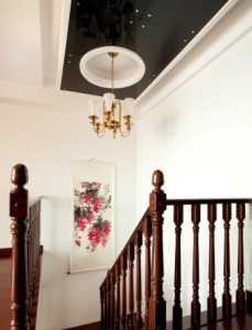 124平米二手房市場價47萬內蒙古烏海市未滿5