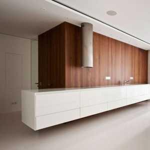 白色简约三室二厅装修效果图大全2012图片