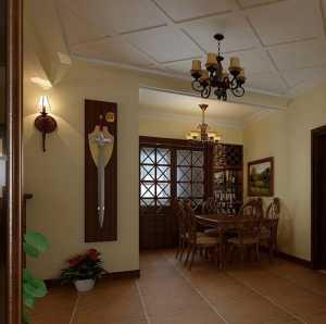 200平米的小别墅做精装修大概需要多少钱?就硬装和软装。谢谢