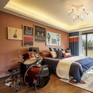北京65平米2居室房屋装修大概多少钱