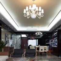 上海尚光徐汇中心复试楼那个装修公司