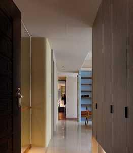 北京3室2厅简装