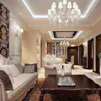 厨房翻新装修上海