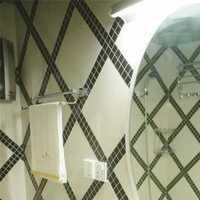我是做软装装饰的上海浙江杭州那里需要软装工