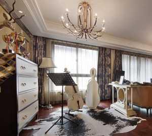 北京60平米1居室毛坯房裝修誰知道多少錢