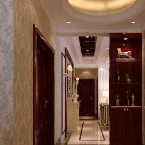 北京55平米一室一廳舊房裝修誰知道多少錢