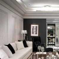 室内110平米装修要多少钱