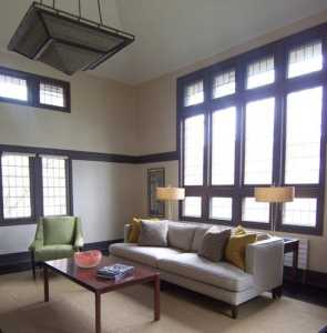 北京四室兩廳兩