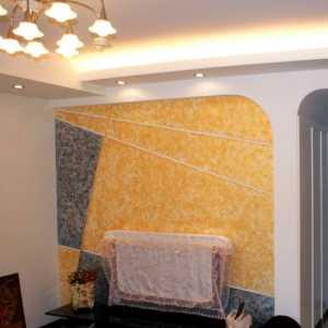 郑州市60平米的二手房装修一平米多少钱啊
