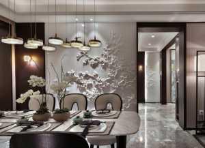 北京隨藝裝飾有限公司